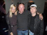 Светлана Тернова,  Дмитрий Василевский,  Владимир Лисицын