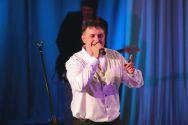 Сергей Сердюков