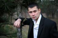 Фотогалерея Александр Закшевский