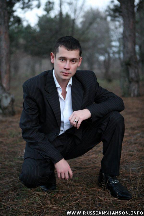 Александр закшевский альбом