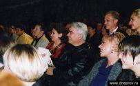 Анатолий Днепров