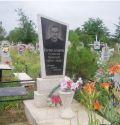 Могила Станислав Яковлевич Ерусланов (10.04.1939 - 15.06.2003)