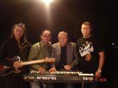 Группа «Амнистия II». Полный состав 2006г.