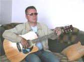 Сергей Черновской