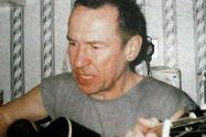 Александр Заборский