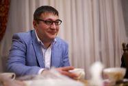 Фотогалерея Саша Иркутский