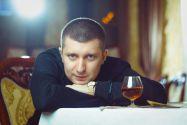 Дмитрий Подколзин