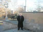 Андрей Керченский