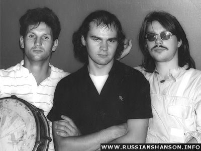захаров владимир певец фото