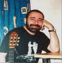Александр Балев (Князь Балев,  Першко)