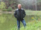 Денис Горобченко