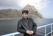 Сергей Ялтан