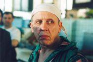 Валерий Золотухин. Кадр из фильма «Ночной дозор»