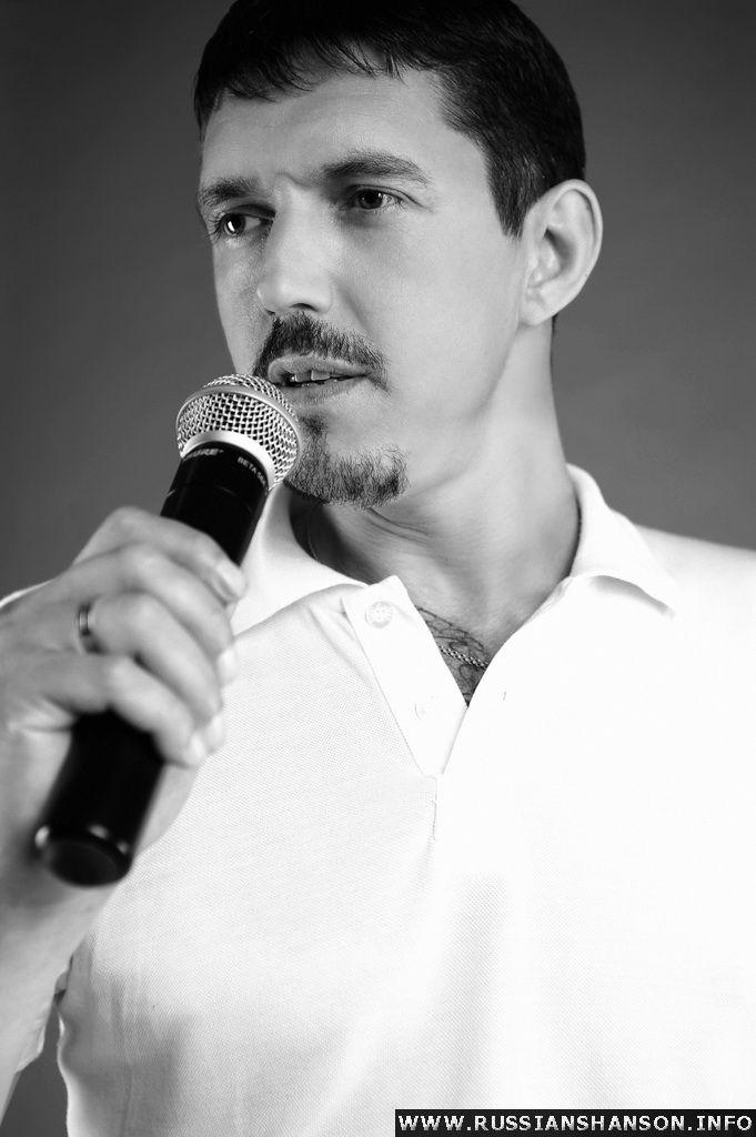 Аркадий кобяков 2013