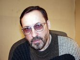Александр Кальянов