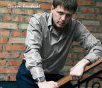 Фотогалерея Евгений Коновалов