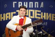 Фотогалерея Виктор Матросов