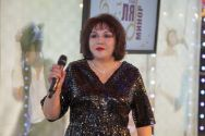 Ольга Вревская