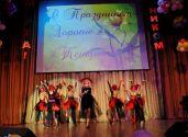 Фотогалерея Ольга Оболенская