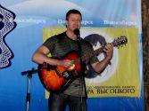 Андрей Поливцев