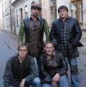 Группа «Тяни-Толкай»