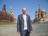 Фотогалерея Павел Селиванов