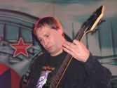 Александр Шурда