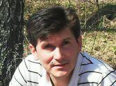 Владимир Доманин