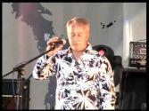 Вячеслав Хурсенко