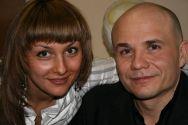 Фотогалерея Александр Кузнецов