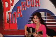 Нина Шнайдер