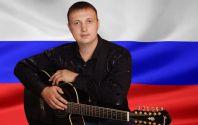 Фотогалерея Олег Янченко