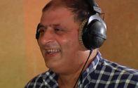 Вячеслав Ильягуев (вокал,  музыкальный редактор)