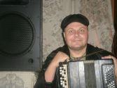 Фотогалерея Владимир Смоляк (Помидор)