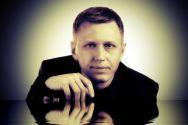 Руслан Березовский
