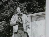 Александр Шедловский