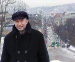 Фотогалерея Виктор Терехов
