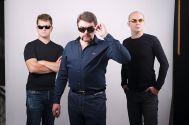 Группа «Владимир»