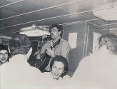 Рустем Панкратов,  1981 г.