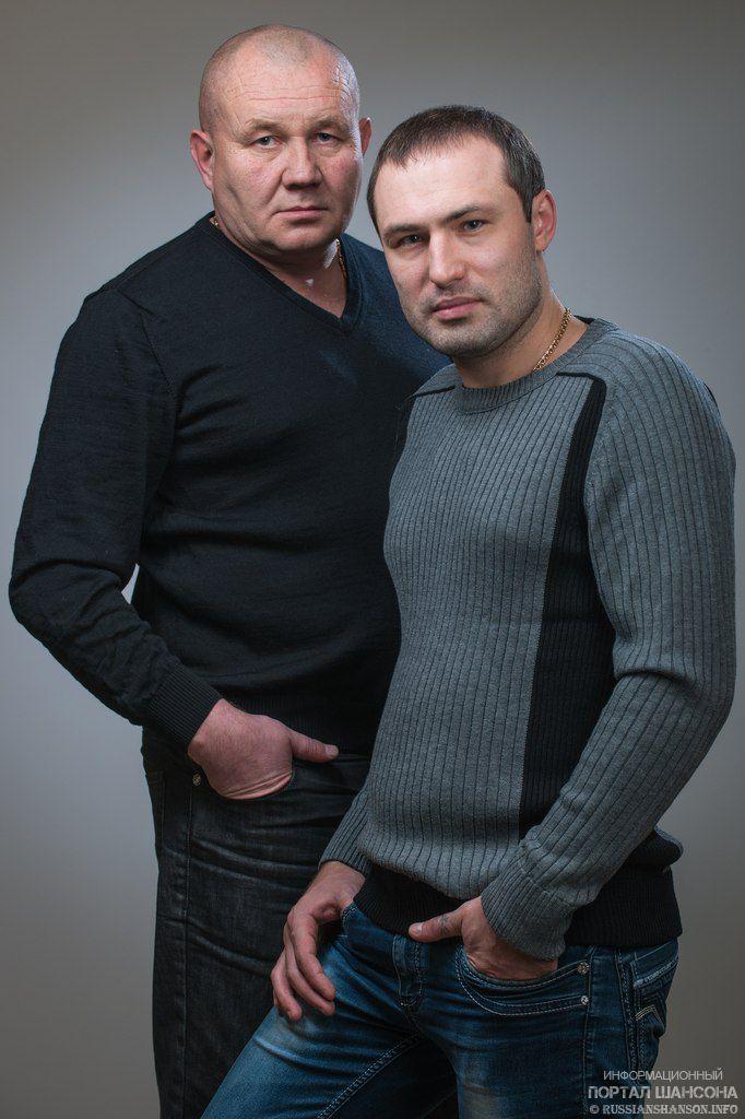 михаил борисов дискография скачать торрент - фото 9