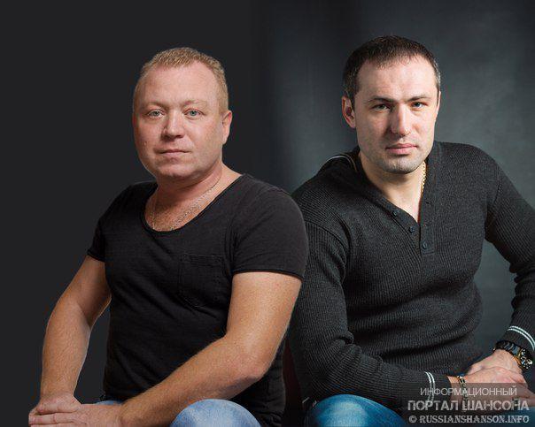 михаил борисов дискография скачать торрент - фото 6
