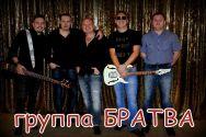 Фотогалерея Михаил Борисов