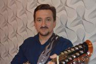 Виталий Гарбузов