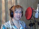 Валентина Тамбовцева