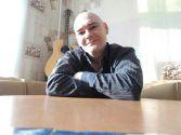 Рафис Хайдаров
