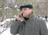 Фотогалерея Михаил Якорнов