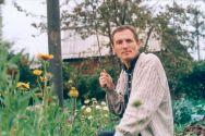 Александр Немец