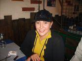 Оксана Орлова (Башинская)