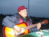 Якутия,  2005 г