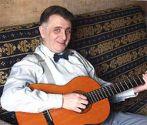 Марк Фрейдкин
